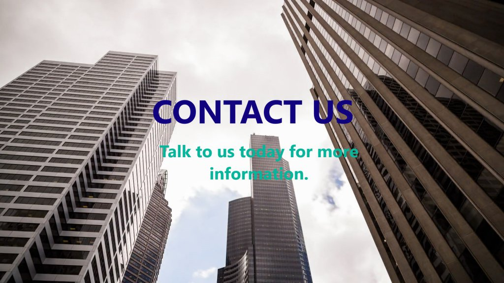 Contact image to talk to Prudent FinancialContact image to talk to Prudent Financial